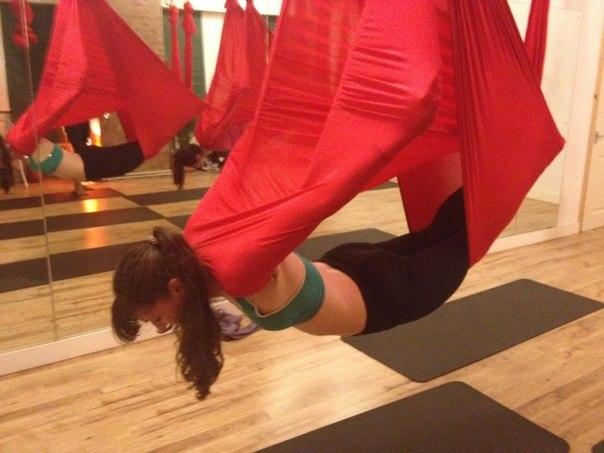 фитнес body активный сжигатель жира отзывы